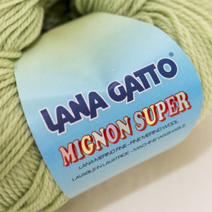MIGNON SUPER