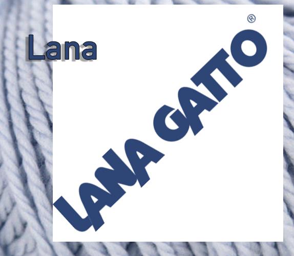 .LANA GATTO