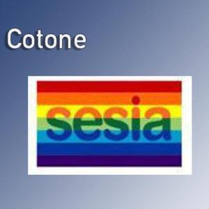 COTONE SESIA