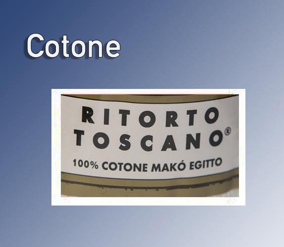 RITORTO TOSCANO