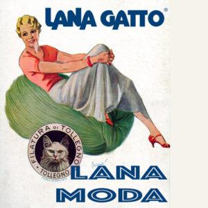 LANA MODA